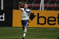 10 Breakthrough Players In Argentina's Copa de la Liga