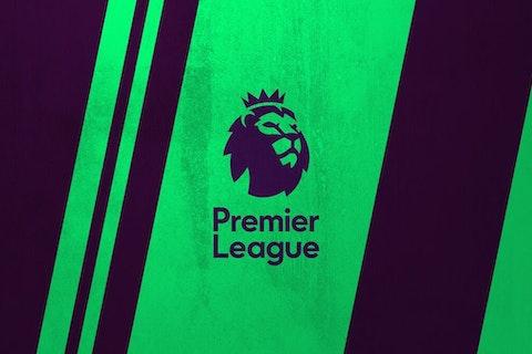 Onefootball Predicts The 2020 21 Premier League Season Onefootball