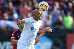 Article image: https://image-service.onefootball.com/crop/face?h=810&image=https%3A%2F%2Fwp-images.onefootball.com%2Fwp-content%2Fuploads%2Fsites%2F10%2F2019%2F01%2FSan-Lorenzo-v-Huracan-Superliga-201819-1548542191-e1548542236100-1024x576.jpg&q=25&w=1080