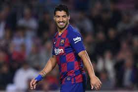 Article image: https://image-service.onefootball.com/crop/face?h=810&image=https%3A%2F%2Fwp-images.onefootball.com%2Fwp-content%2Fuploads%2Fsites%2F10%2F2019%2F11%2FFC-Barcelona-v-Real-Valladolid-CF-La-Liga-1575042817-1000x667.jpg&q=25&w=1080