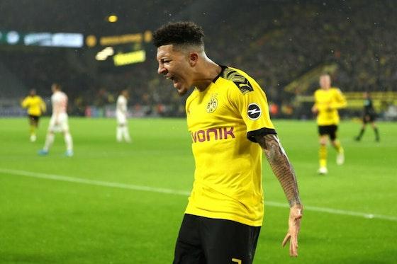 Article image: https://image-service.onefootball.com/crop/face?h=810&image=https%3A%2F%2Fwp-images.onefootball.com%2Fwp-content%2Fuploads%2Fsites%2F10%2F2019%2F12%2FBorussia-Dortmund-v-RB-Leipzig-Bundesliga-1576992512-1000x682.jpg&q=25&w=1080