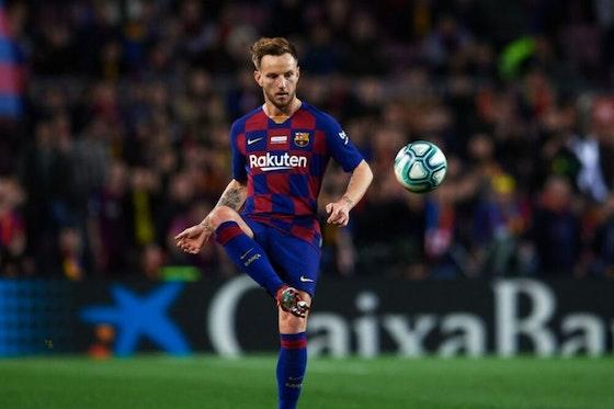 Article image: https://image-service.onefootball.com/crop/face?h=810&image=https%3A%2F%2Fwp-images.onefootball.com%2Fwp-content%2Fuploads%2Fsites%2F10%2F2020%2F02%2FFC-Barcelona-v-RCD-Mallorca-La-Liga-1582791409-1000x750.jpg&q=25&w=1080
