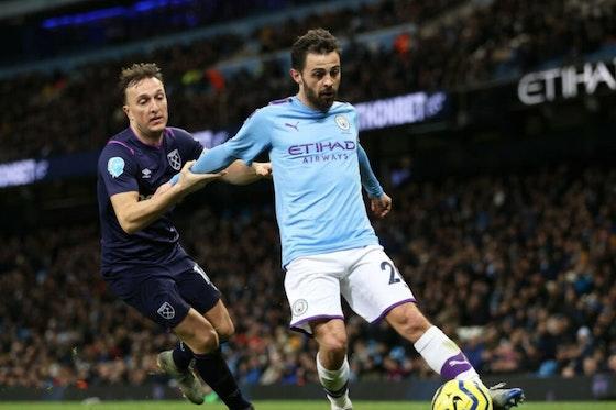 Article image: https://image-service.onefootball.com/crop/face?h=810&image=https%3A%2F%2Fwp-images.onefootball.com%2Fwp-content%2Fuploads%2Fsites%2F10%2F2020%2F02%2FManchester-City-v-West-Ham-United-Premier-League-1582591762-1000x750.jpg&q=25&w=1080