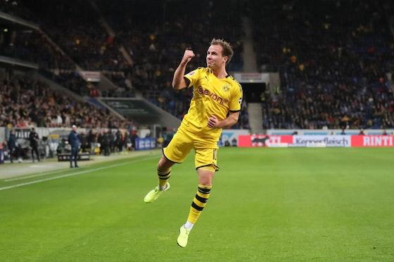 Article image: https://image-service.onefootball.com/resize?fit=max&h=721&image=https%3A%2F%2Fwp-images.onefootball.com%2Fwp-content%2Fuploads%2Fsites%2F10%2F2020%2F04%2FTSG-1899-Hoffenheim-v-Borussia-Dortmund-Bundesliga-1588123460.jpg&q=25&w=1080