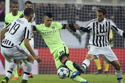 One that got away 🤦♂️: Sergio Agüero to Juventus | OneFootball