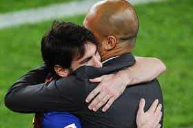 Article image: https://image-service.onefootball.com/crop/face?h=810&image=https%3A%2F%2Fwp-images.onefootball.com%2Fwp-content%2Fuploads%2Fsites%2F10%2F2020%2F05%2FFC-Barcelona-v-RCD-Espanyol-Liga-BBVA-1588993814-1000x750.jpg&q=25&w=1080