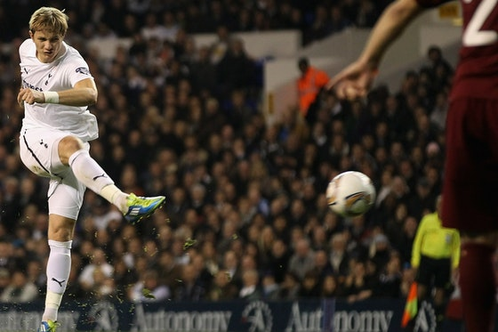 Article image: https://image-service.onefootball.com/resize?fit=max&h=810&image=https%3A%2F%2Fwp-images.onefootball.com%2Fwp-content%2Fuploads%2Fsites%2F10%2F2020%2F05%2FTottenham-Hotspur-FC-v-FC-Rubin-Kazan-UEFA-Europa-League-1589711881-scaled.jpg&q=25&w=1080