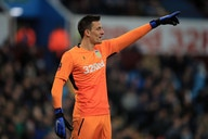 Beşiktaş make offer to take Lovre Kalinić off Aston Villa's hands