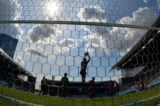 Article image: https://image-service.onefootball.com/crop/face?h=810&image=https%3A%2F%2Fwp-images.onefootball.com%2Fwp-content%2Fuploads%2Fsites%2F10%2F2020%2F06%2FPFC-CSKA-Moscow-v-FC-Kuban-Krasnodar-Russian-Premier-League-1592634703-1000x750.jpg&q=25&w=1080