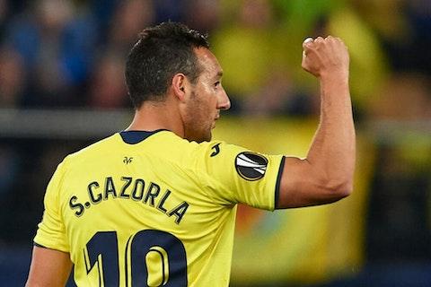 Article image: https://image-service.onefootball.com/crop/face?h=810&image=https%3A%2F%2Fwp-images.onefootball.com%2Fwp-content%2Fuploads%2Fsites%2F10%2F2020%2F06%2FVillarreal-v-Valencia-UEFA-Europa-League-Quarter-Final-First-Leg-1593511389-1000x750.jpg&q=25&w=1080