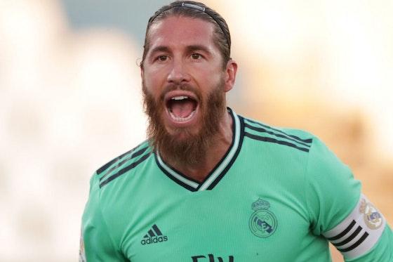 Article image: https://image-service.onefootball.com/resize?fit=max&h=810&image=https%3A%2F%2Fwp-images.onefootball.com%2Fwp-content%2Fuploads%2Fsites%2F10%2F2020%2F07%2FCD-Leganes-v-Real-Madrid-CF-La-Liga-1595241168.jpg&q=25&w=1080