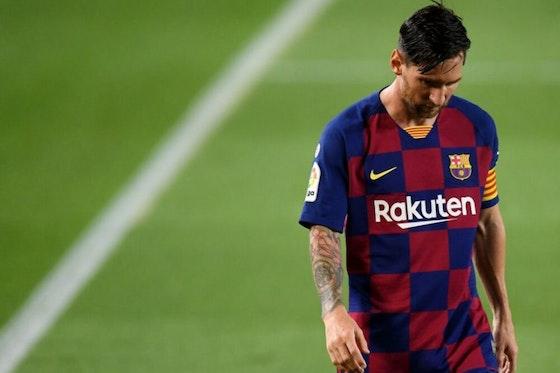 Article image: https://image-service.onefootball.com/crop/face?h=810&image=https%3A%2F%2Fwp-images.onefootball.com%2Fwp-content%2Fuploads%2Fsites%2F10%2F2020%2F07%2FFC-Barcelona-v-CA-Osasuna-La-Liga-1594975479-1000x750.jpg&q=25&w=1080
