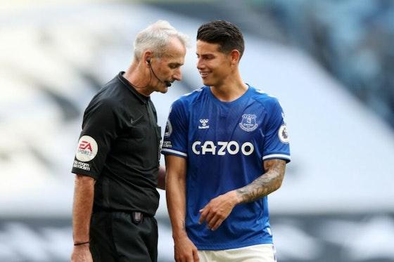 Article image: https://image-service.onefootball.com/crop/face?h=810&image=https%3A%2F%2Fwp-images.onefootball.com%2Fwp-content%2Fuploads%2Fsites%2F10%2F2020%2F09%2FTottenham-Hotspur-v-Everton-Premier-League-1600072179-1000x750.jpg&q=25&w=1080