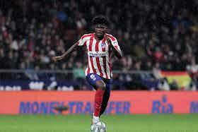 Article image: https://image-service.onefootball.com/crop/face?h=810&image=https%3A%2F%2Fwp-images.onefootball.com%2Fwp-content%2Fuploads%2Fsites%2F10%2F2020%2F10%2FClub-Atletico-de-Madrid-v-FC-Barcelona-La-Liga-1601935801-1000x750.jpg&q=25&w=1080