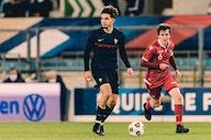 Angers insider provides insight on Wolves new boy Rayan Aït-Nouri