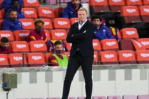 Article image: https://image-service.onefootball.com/crop/face?h=810&image=https%3A%2F%2Fwp-images.onefootball.com%2Fwp-content%2Fuploads%2Fsites%2F10%2F2020%2F10%2FFC-Barcelona-v-Sevilla-FC-La-Liga-Santander-1602967742-1000x750.jpg&q=25&w=1080
