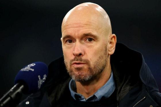 Article image: https://image-service.onefootball.com/crop/face?h=810&image=https%3A%2F%2Fwp-images.onefootball.com%2Fwp-content%2Fuploads%2Fsites%2F10%2F2020%2F11%2FAjax-Amsterdam-v-FC-Midtjylland-Group-D-UEFA-Champions-League-1606627750-1000x676.jpg&q=25&w=1080
