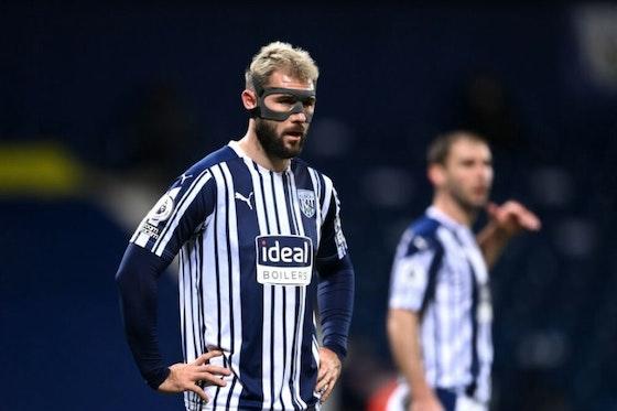 Article image: https://image-service.onefootball.com/crop/face?h=810&image=https%3A%2F%2Fwp-images.onefootball.com%2Fwp-content%2Fuploads%2Fsites%2F10%2F2021%2F01%2FWest-Bromwich-Albion-v-Aston-Villa-Premier-League-1610221520-1000x750.jpg&q=25&w=1080