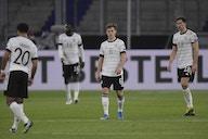 🇪🇺 North Macedonia STUN Germany; England, Spain, France & Italy win