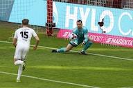 Manuel Neuer anticipates further success under Hansi Flick at Bayern
