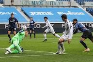 🇮🇹 Atalanta leapfrog Juventus into third with dramatic late strike
