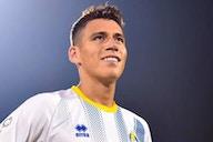 Chivas and América amongst Liga MX sides linked with Héctor Moreno