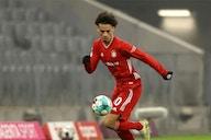 Leroy Sané on winning first Bundesliga title, Julian Nagelsmann hire