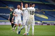 Our 3️⃣ points as Leeds comfortably dismantle Tottenham