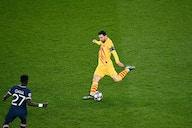 🎥 Lionel Messi screamer wins Barcelona Goal of the Season