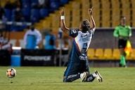 Boca Juniors legend keen on landing América frontman Roger Martínez