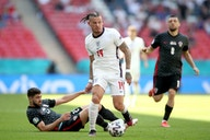 🏅 MOTM: Yorkshire Pirlo makes his mark for England