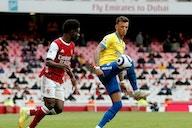 Mikel Arteta reveals what Ben White will bring to Arsenal