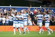 📝 Championship side QPR score FOUR past Man Utd