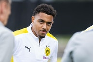 Borussia Dortmund confirm signing of Donyell Malen
