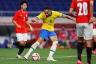 🥇 Spain, Brazil Japan and Mexico reach Tokyo 2020 semi-finals
