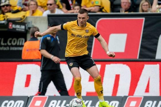 Artikelbild: https://image-service.onefootball.com/crop/face?h=810&image=https%3A%2F%2Fwp-images.onefootball.com%2Fwp-content%2Fuploads%2Fsites%2F11%2F2019%2F07%2FSG-Dynamo-Dresden-v-SC-Paderborn-07-Second-Bundesliga-1564515840-1024x768.jpg&q=25&w=1080