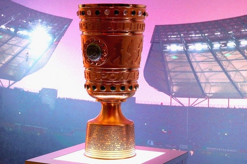 Sky Dfb Pokal Programm Heute