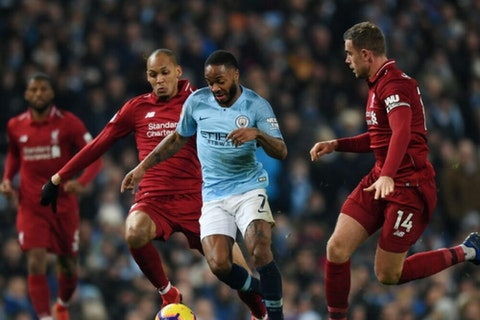 Spielplan Premier League 16/17