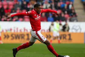 Artikelbild: https://image-service.onefootball.com/crop/face?h=810&image=https%3A%2F%2Fwp-images.onefootball.com%2Fwp-content%2Fuploads%2Fsites%2F11%2F2020%2F07%2F1.-FSV-Mainz-05-v-SC-Paderborn-07-Bundesliga-1594107795-1000x750.jpg&q=25&w=1080