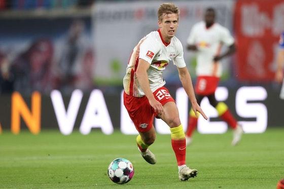 Artikelbild: https://image-service.onefootball.com/resize?fit=max&h=721&image=https%3A%2F%2Fwp-images.onefootball.com%2Fwp-content%2Fuploads%2Fsites%2F11%2F2020%2F10%2FRB-Leipzig-v-FC-Schalke-04-Bundesliga-1602425925.jpg&q=25&w=1080