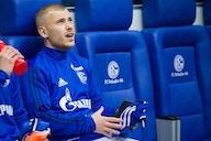 Transfernews: Özil-Saga bald beendet, Max Meyer vor Buli-Rückkehr