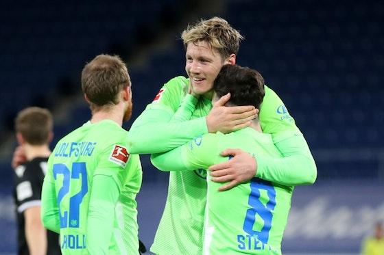 Artikelbild: https://image-service.onefootball.com/resize?fit=max&h=720&image=https%3A%2F%2Fwp-images.onefootball.com%2Fwp-content%2Fuploads%2Fsites%2F11%2F2021%2F02%2FDSC-Arminia-Bielefeld-v-VfL-Wolfsburg-Bundesliga-1614204334.jpg&q=25&w=1080