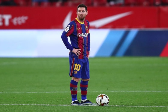Artikelbild: https://image-service.onefootball.com/resize?fit=max&h=721&image=https%3A%2F%2Fwp-images.onefootball.com%2Fwp-content%2Fuploads%2Fsites%2F11%2F2021%2F02%2FSevilla-v-FC-Barcelona-Copa-del-Rey-Semi-Final-First-Leg-1613064940.jpg&q=25&w=1080