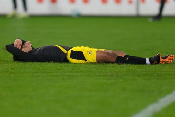 Artikelbild: https://image-service.onefootball.com/crop/face?h=810&image=https%3A%2F%2Fwp-images.onefootball.com%2Fwp-content%2Fuploads%2Fsites%2F11%2F2021%2F02%2FSport-Club-Freiburg-v-Borussia-Dortmund-Bundesliga-1613063894-1000x750.jpg&q=25&w=1080