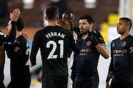 🎥 EPL-Highlights: Agüero beendet Flaute, Chelsea und Havertz harmlos