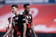 🔮 Horoskop: Nagelsmann stoppt den BVB, Feier-Verbot für die Bayern