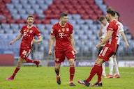 Bayern dominiert: Das FIFA 21 Bundesliga Team of the Season ist da