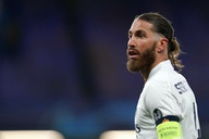 Frühstücksnews: Umdenken bei Ramos, Hertha vor nächster Shoppingtour