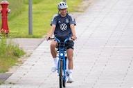 🔮 EM-Horoskop: Italienischer Fehlstart, DFB-Elf nervt Mbappé und Co.