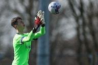 Vertrag bis 2023: Schalker Torwart-Juwel offenbar heiß umworben
